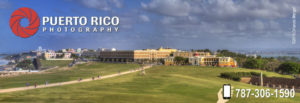 Puerto Rico Photography is an exquisite and constantly expanding collection of photographs of Puerto Rico and the United States created by Puerto Rican landscape photographer Orlando Mergal.